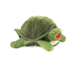 Turtle, Baby